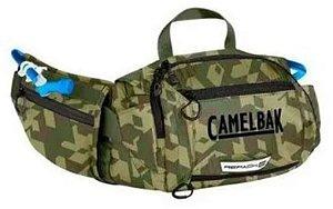 Camelbak Hidratação 1,5L
