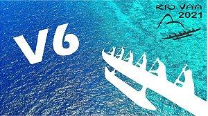 - Inscrição Rio Va'a 2021 - V6