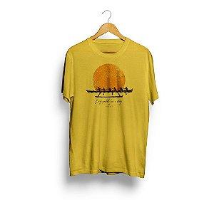 Camiseta OC6