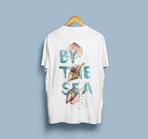 Camiseta By the Sea