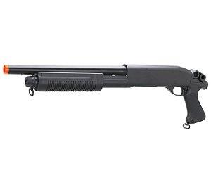 AIRSOFT SHOTGUN M870 – CM351