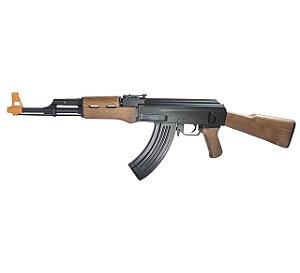 RIFLE AIRSOFT AK47 CM522