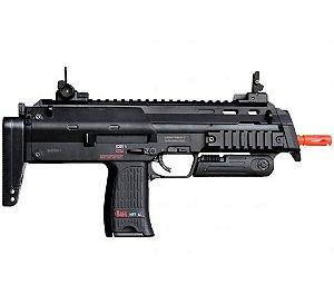 RIFLE AIRSOFT MP7A1