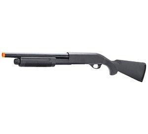 AIRSOFT SHOTGUN M870 – CM350