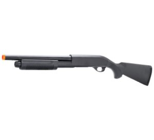 AIRSOFT SHOTGUN M870 METAL – CM350M