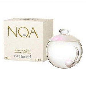 Noa Cacharel Eau de Toilette - Perfume Feminino