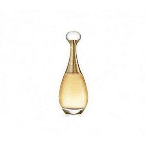 J'adore Dior Eau de Parfum - Perfume Feminino