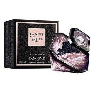 La Nuit Trésor Lancôme Eau de Parfum - Perfume Feminino
