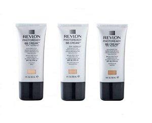 Revlon Photoready FPS 30 - BB Cream 30ml