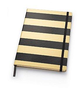 Caderno Gold