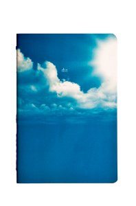 Caderno Revista Céu Dia sem pauta