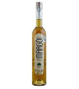 Cachaça Margô - Premium (500ml)