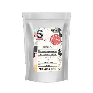 Sensory Coffee Roasters - Hibisco - Grão (250g)