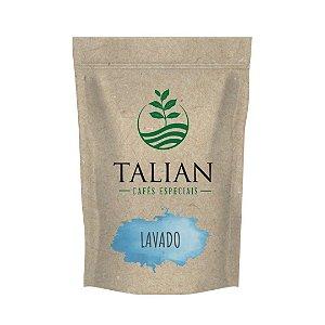 Talian Cafés Especiais - Lavado - Grão (250g)