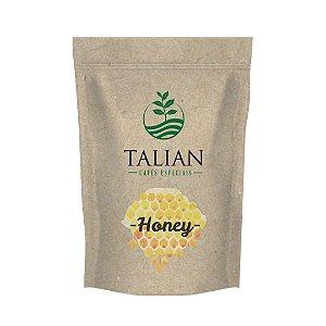 Talian Cafés Especiais - Honey - Grão (250g)