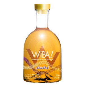 WiBA! - Senses Premium (750 ml)