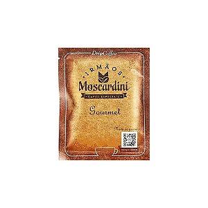 Moscardini Drip Coffee -  Gourmet (Sachê)
