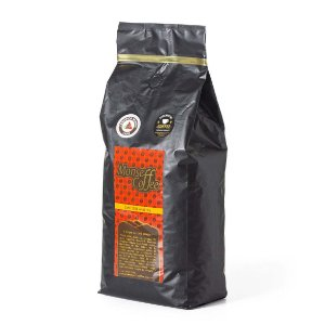 Monseff Coffee Gourmet – Grão (1kg)