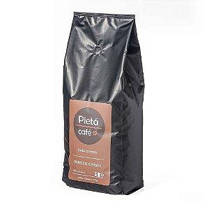 Pietá Café – Puro de Origem – Grão (1kg)