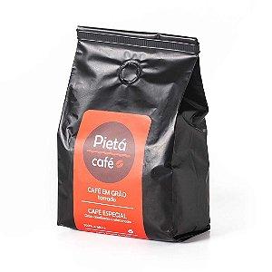 Pietá Café – Especial – Grão (250g)