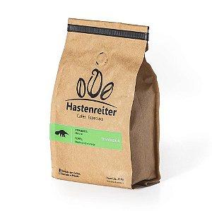 Hastenreiter Cafés Especiais – Tamanduá – Grão (250g)