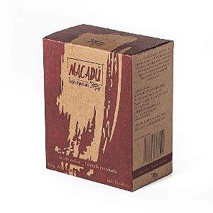 Macadú Café Especial  – Moído (250g)