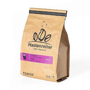 Hastenreiter Cafés Especiais – Coruja Microlote – Moído (250g)
