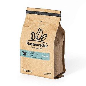 Hastenreiter Cafés Especiais – Preguiça – Grão (250g)