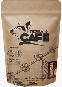 Tequila Café – Mirabel - Grão (250g)