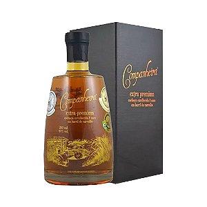 Companheira -  Extra Premium (700ml)