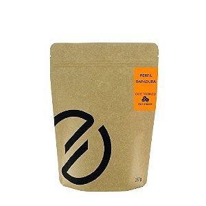 Roast Cafés - Caramelo - Grão (250g)