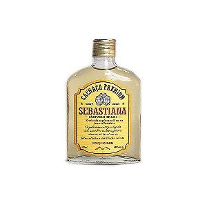 Sebastiana -  Castanheira  (160ml)