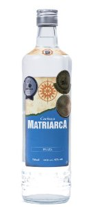 Matriarca - Prata (700ml)