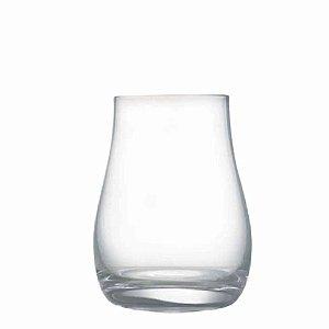 Copo Degustação Whisky - Cristal 150ml (2un)