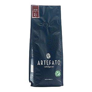 Artefato Cafés Especiais - Catiguá Grão (250g)