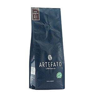 Artefato Cafés Especiais - Moka Grão (250g)