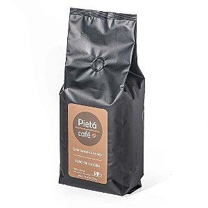Pietá Café – Puro de Origem – Grão (500g)