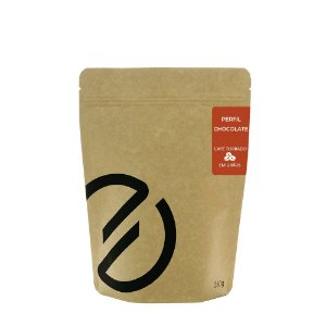 Roast Cafés - Chocolate - Moído (250g)