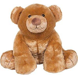 Pelúcia Urso Philips G Buba Toys 50cm
