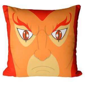 Almofada Thundercats Lion