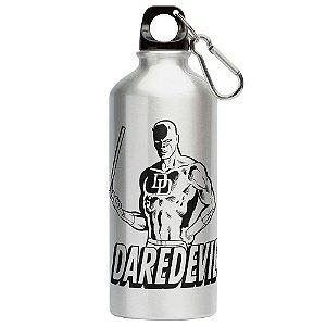 Squeeze Demolidor (Daredevil) v01 500ml Aluminio