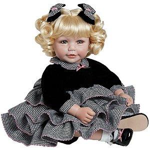Boneca Adora Doll Curly Whirly 94996