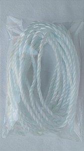 Corda Polietileno 4mm - 30Mts