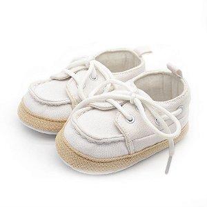 a00957c24 Docksides - Pipoquinha Baby & Kids