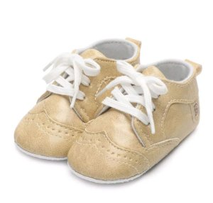 b303ca006 Meninos - Pipoquinha Baby & Kids