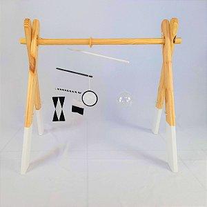 Ginásio Munari - Montessori