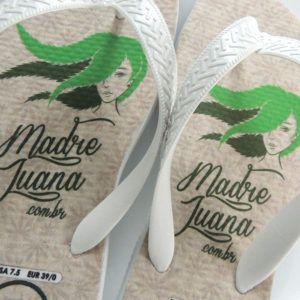 Acessórios de moda no estilo Cannabis Legalize 4e151ffffac