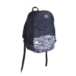Mochila Chronic Original Quebrada