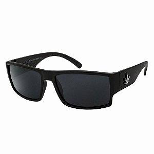 Óculos Sol Masculino Locs Lowrider Skankin Polarizado UV400