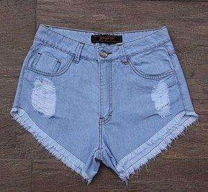 Shorts jeans hot pant